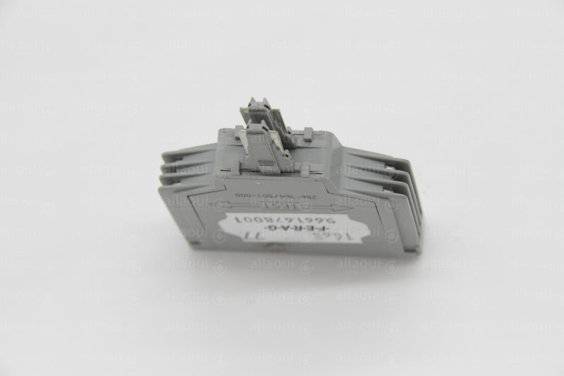 Product photo 5.661.678.001 Relay Wago 286-364, Relais Wago 286-364