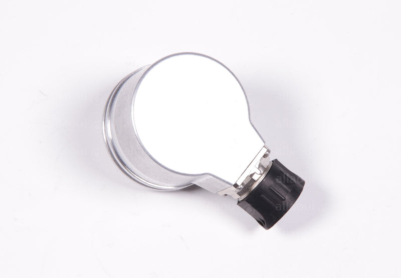 Product photo 07.98025-0066 Encoder, Drehgeber