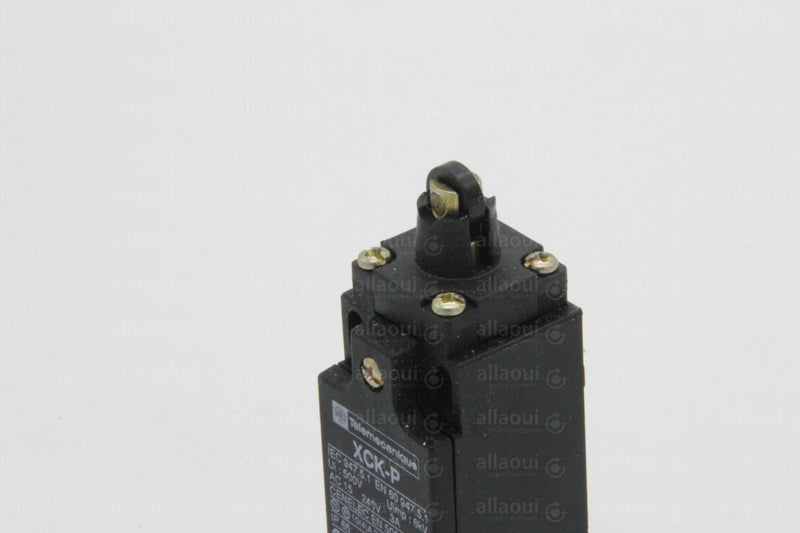 Product photo 3389110647266 Limit Switch, Endschalter