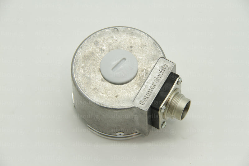 Product photo 0052.6442 Encoder, Drehgeber