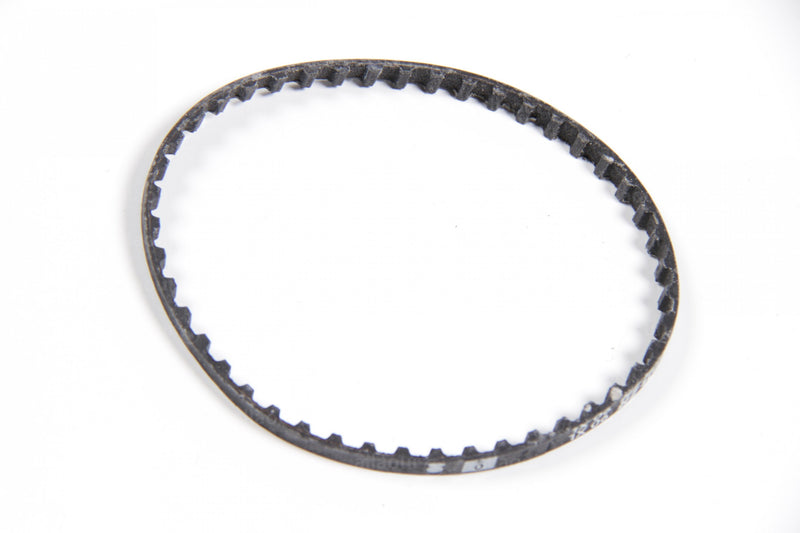 Product photo ZD 203-473-05-00 Toothed Belt P0XL019 90 XL 019, Zahnriemen P0XL019 90 XL 019