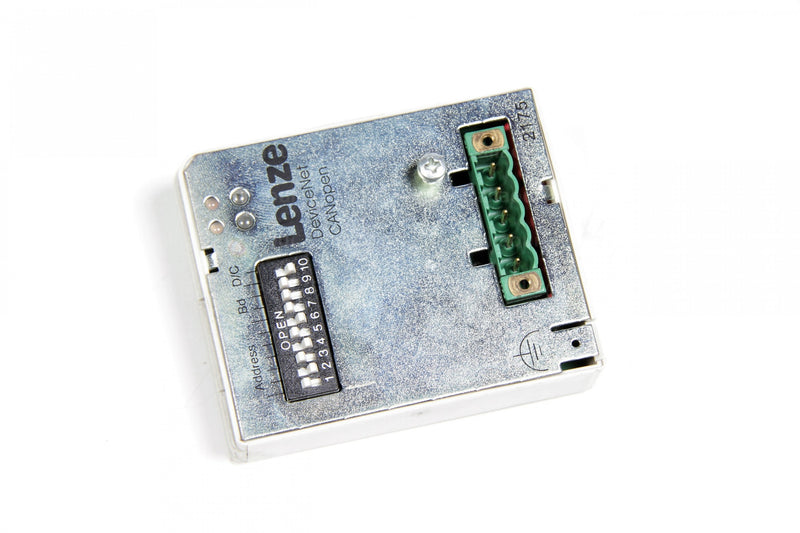 Product photo EMF2175IB Communication Module EMF2175IB, Kommunikationsmodul EMF2175IB