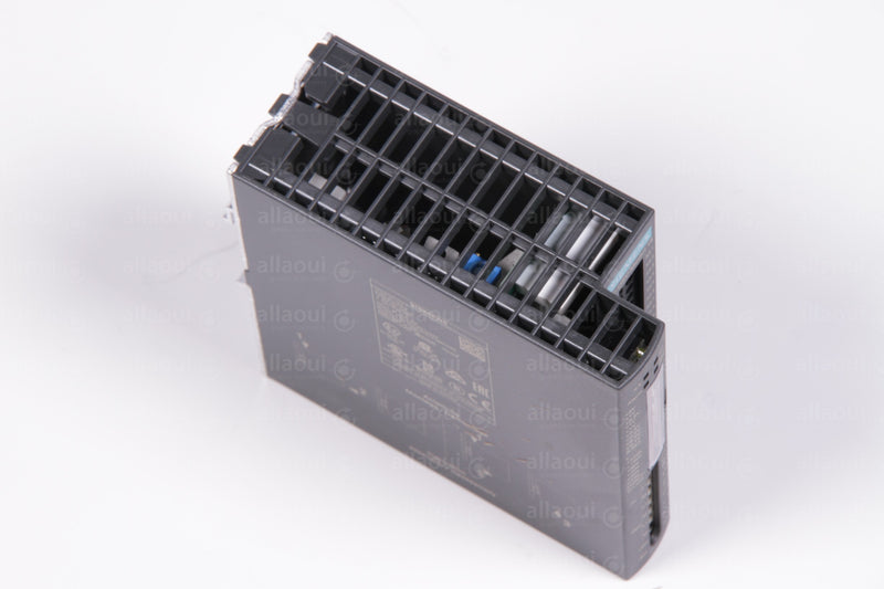 Product photo 6EP1931-2EC42 Power Supply, Stromversorgung