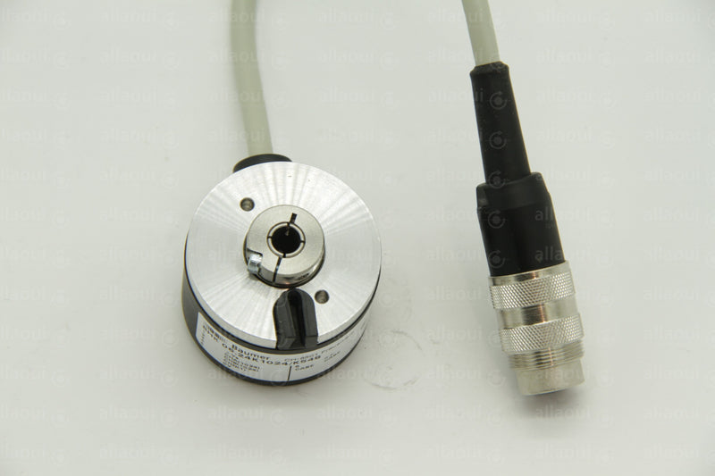 Product photo 0052.6462 Encoder, Drehgeber