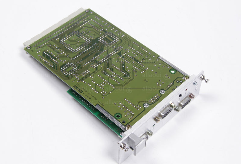 Product photo 16.86239-0008 Index H Board, Board