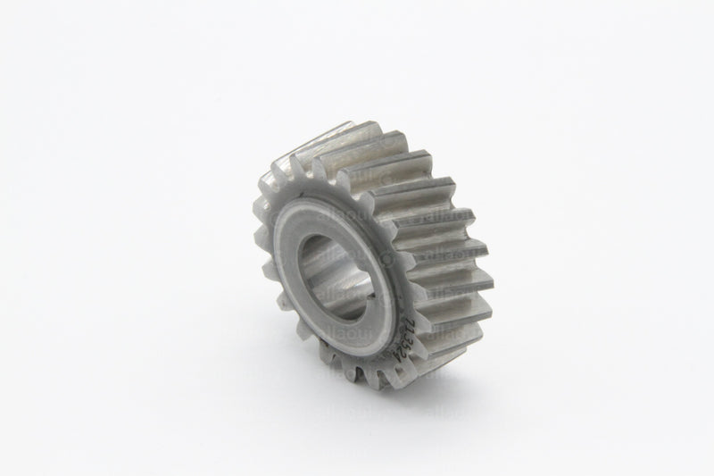 Product photo ZD.231-695-01-00 Gear right  Z=21 M=2, Zahnrad rechts Z=21 M=2