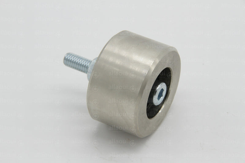 Product photo 06.4100.29 Roller, Bandrolle