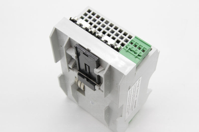 Product photo 16.86958-0017 Motor Control Unit, Motor Kontrolleinheit