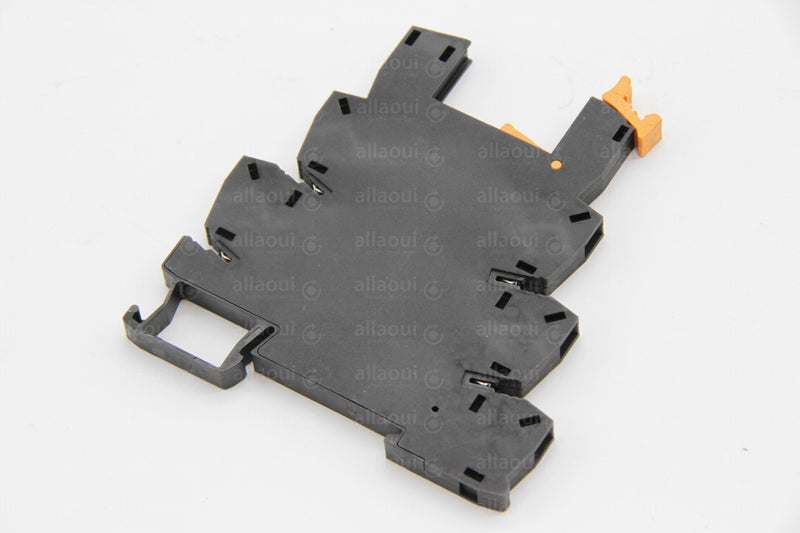 Product photo ST4P3LC4 Relay Schrack, Relais Schrack,
