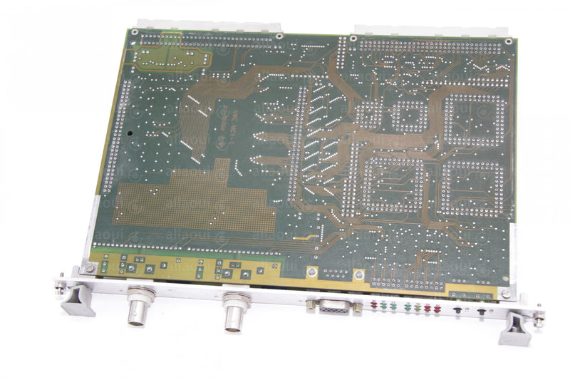 Product photo 16.86132-0021 Index: C Board, Board