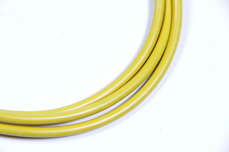 Product photo 7000-08011-0110150 Cable, Kabel