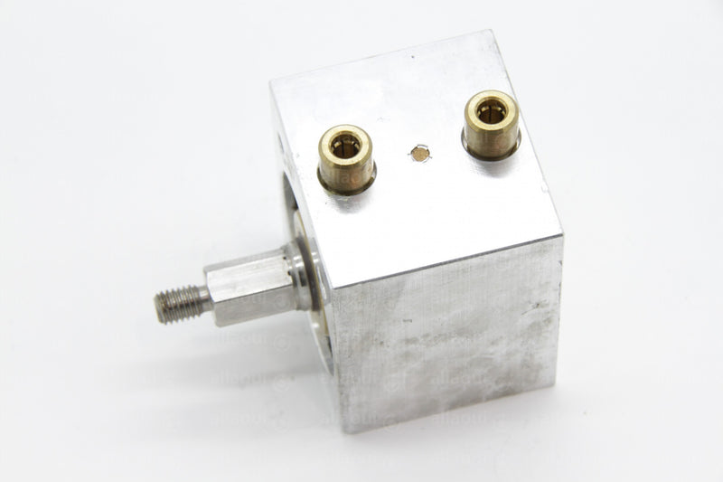 Product photo 00.580.4163/01 Pneumatic Cylinder, Pneumatikzylinder