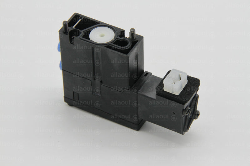 Product photo M2184111105 4/2 Way Valve, 4/2 Wegeventil