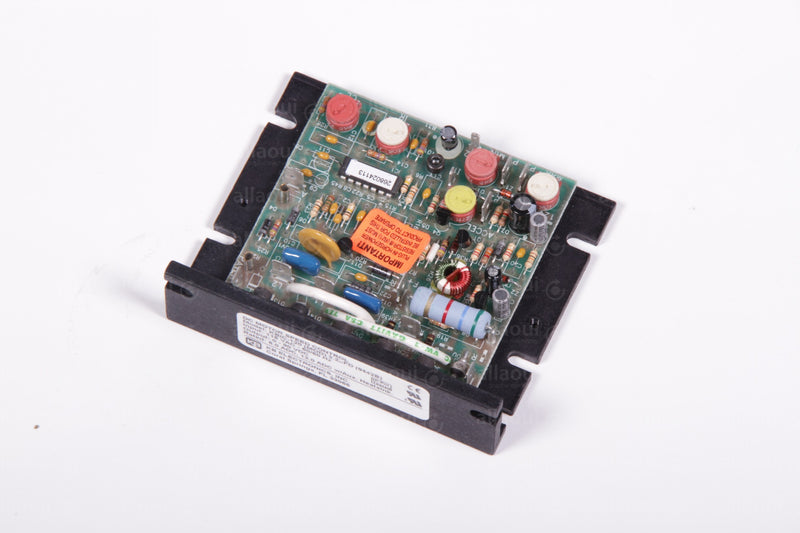 Product photo KBIC-120 (MOD) 2.2 µ FD KBIC Solid State DC Motor Speed Control
