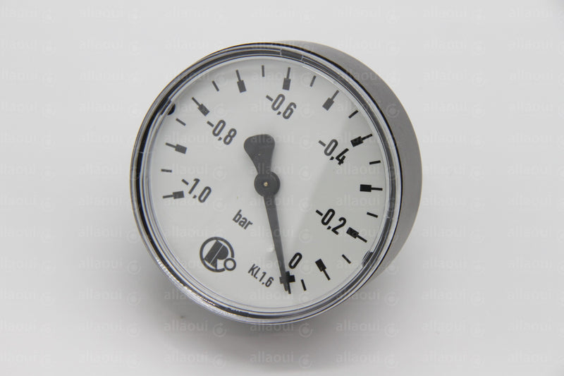 Product photo 211/1-K Manometer, Manometer