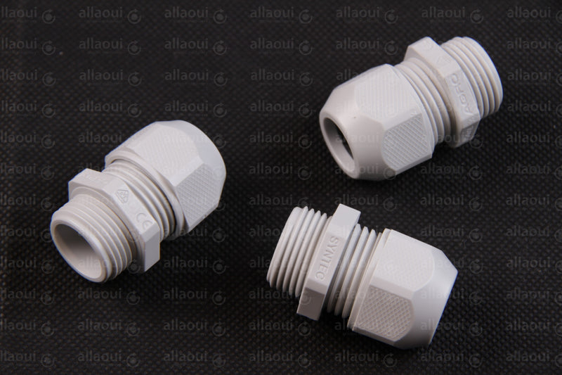 Product photo 0055.4623 Cable Fitting M20X1.5, Kabelverschr. M20X1.5