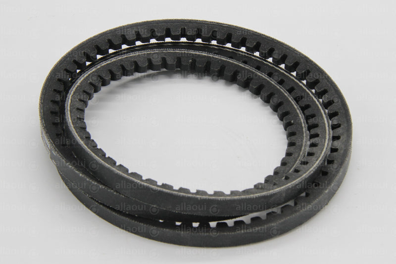 Product photo ZD.225-932-01-00 Narrow V-Belt XPZ, Keilriemen Schmalkeilriemen XPZ