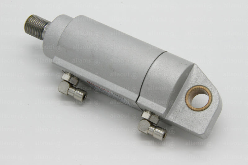 Product photo 00580451601 Pneumatic Cylinder D25 H11, Pneumatikzylinder D25 H11