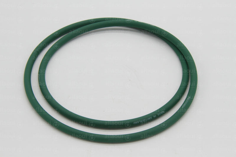 Product photo ZD.2144-096-01-00 Round Belt Polycord R-6X855, Rundriemen Polycord R-6X855