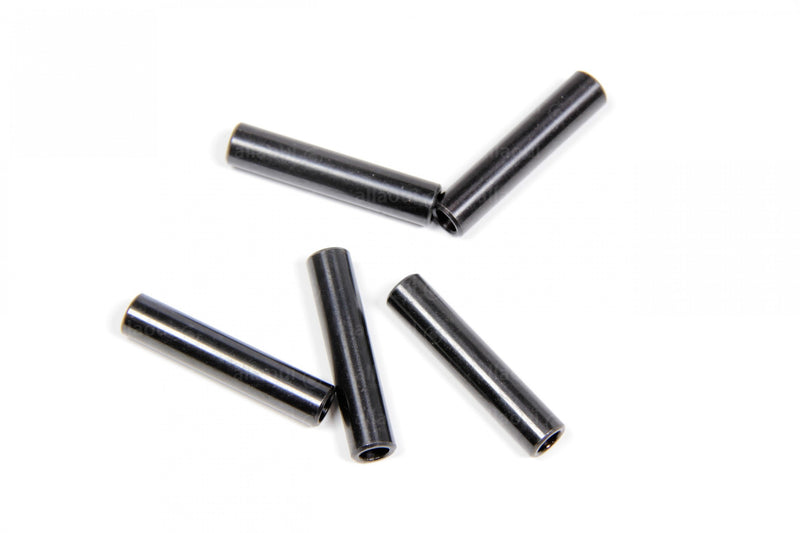 Product photo 3675.2746.4 Bolt RD8X38, Bolzen RD8X38