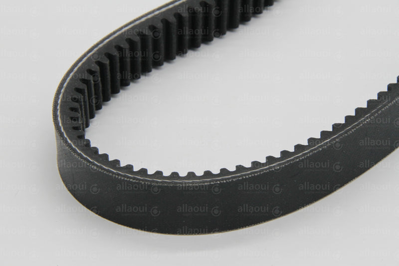 Product photo 0321.3021.4 V-Belt CW-B 22-8-796/833, Keilriemen CW-B 22-8-796/833