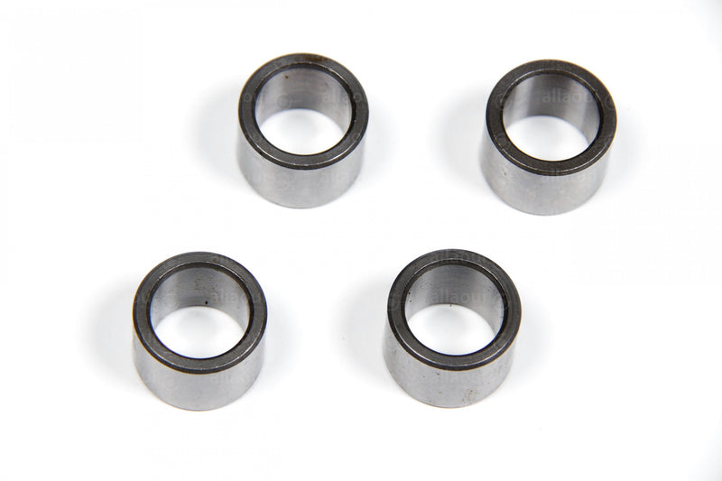 Product photo 3000.1004.4 Slide Bearing RD20X15, Gleitlager RD20X15