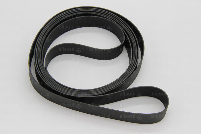 Product photo 0106060 Belt NE2102-20X2650; Band NE2102-20X2650