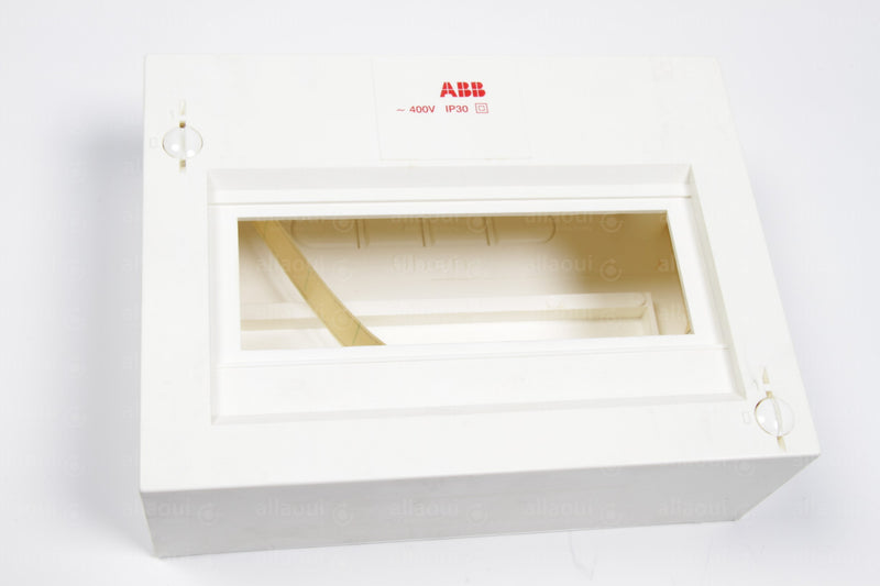Product photo 74538 Consumer Untis ABB, Kleinverteiler ABB