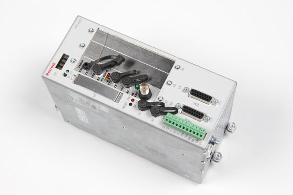 Product photo PPC-R221 Rexroth Motion Controll PPC-R22.1, Rexroth Motion Controll PPC-R22.1,