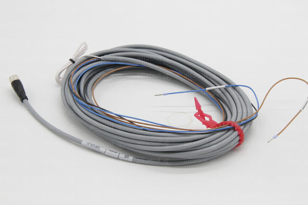 Product photo F2.145.7948/01 Connection Cable Sheet Control, Anschlussleitung Bogenlaufkontrolle