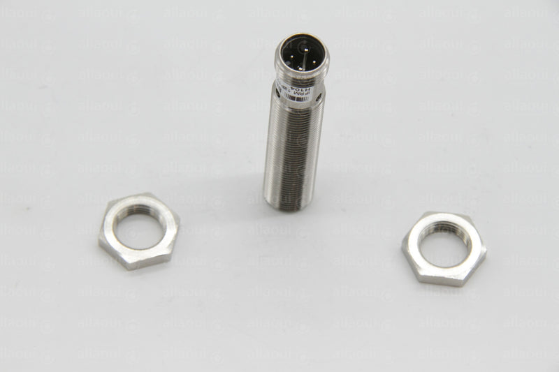 Product photo 63.00.117 Inductive Sensor, Induktiver Sensor
