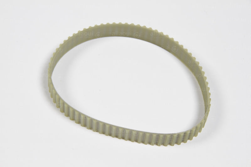 Product photo 00.540.1164/ Toothed Belt 16T 5X 355, Zahnriemen 16T 5X 355
