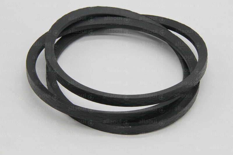 Product photo ZD2005945300 Narrow V-Belt SPZ 1387-LW, Schmalkeilriemen SPZ 1387-LW