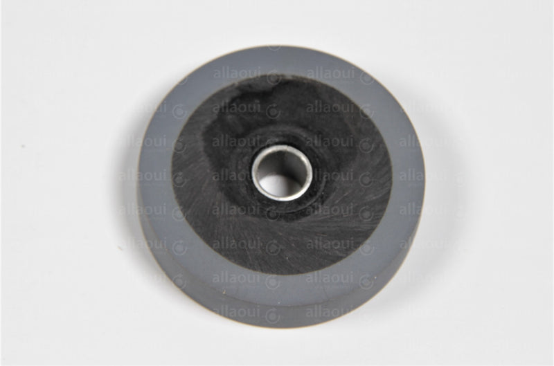 Product photo 41.016.270F/ Rubber Roller, Gummirolle