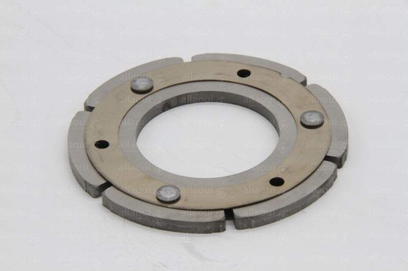 Product photo 141051030 Magnetic Part with Rotor, Magnetteil mit Rotor