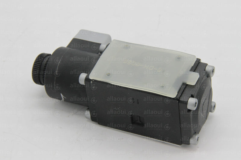 Product photo 002501257 4/2 Way Valve, 4/2 Wegeventil