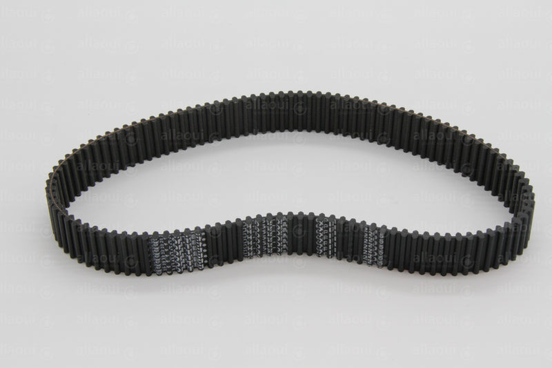 Product photo FH042003200 Double Sided Toothed Belt DHTD 565-5M-25, Doppelzahnriemen DHTD 565-5M-25