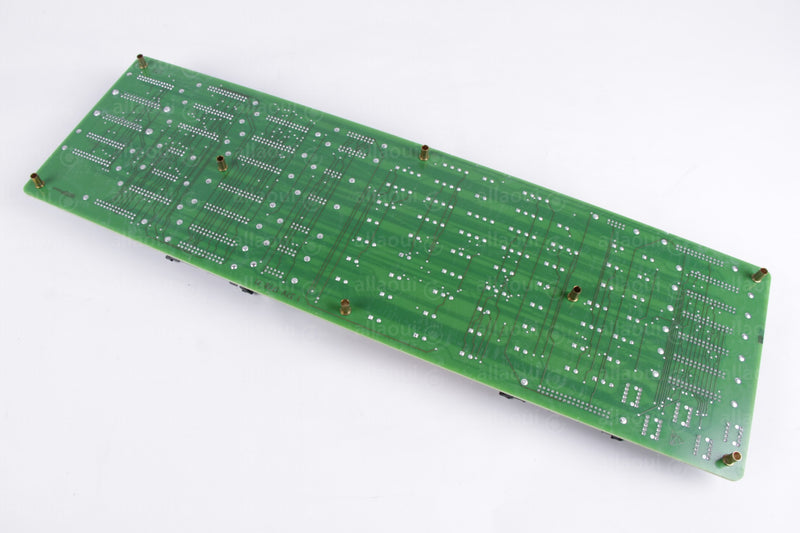 Product photo 142629200031 Board, Karte