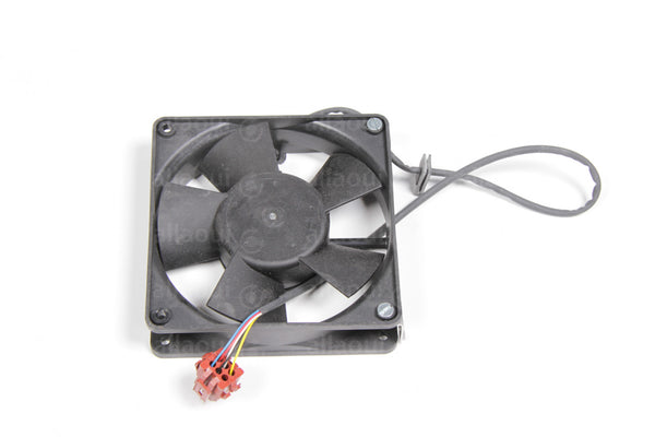 Product photo 4314 HR VAR 288 Axial Fan, Axiallüfter