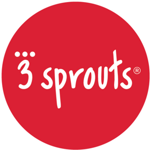 3 Sprouts USA