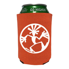 Load image into Gallery viewer, Carrot Top - Beverage Koozie's (2 Koozie's)