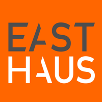 The One About An Interview With East Haus.
