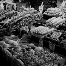 Load image into Gallery viewer, Farmers Market - Earthy