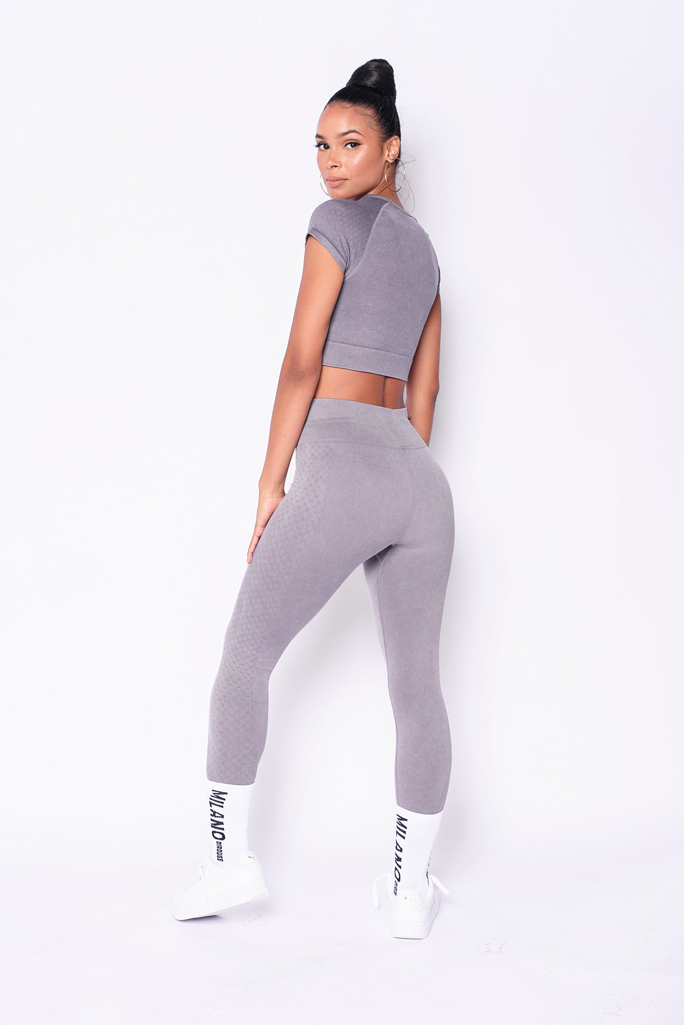 Millie Fitness Sets