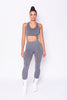 Nunu Fitness Set
