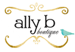 Ally B Boutique