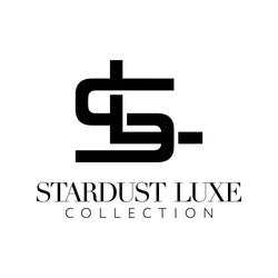 Stardust Luxe Collection