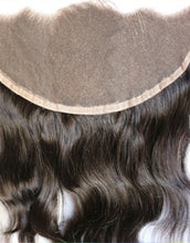 Load image into Gallery viewer, Cambodian Bodywave Lace Frontal