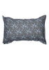 Gorng Pillow Cover Set of 2 Pcs