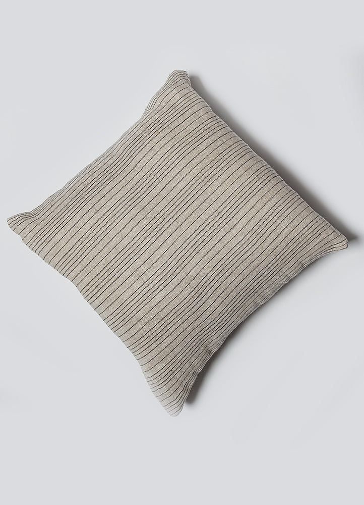 Lilt Linen Cushion Cover set of 2 Pcs
